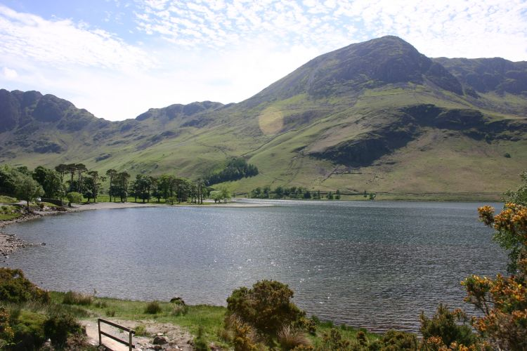 Lake District National Park - Must See Locations UK