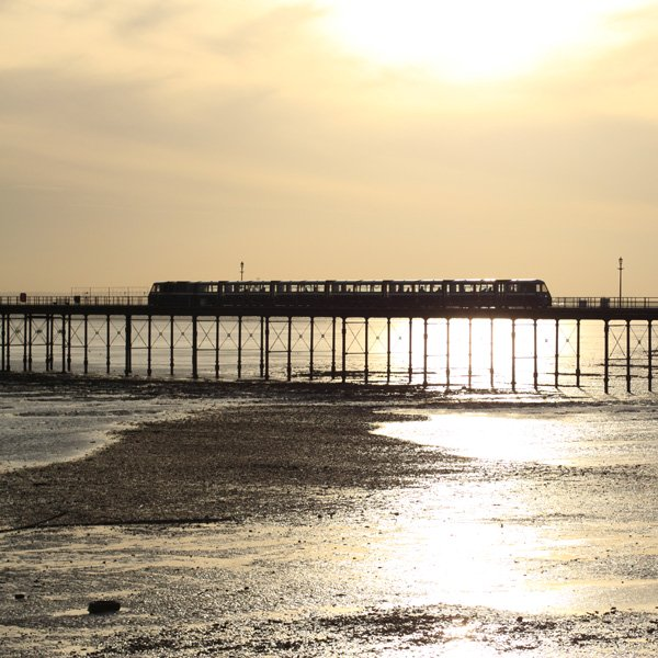 Southend-on-Sea - Must See Locations UK